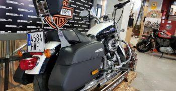 Sportster 1200 T003