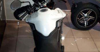 TIGER 800 XR004